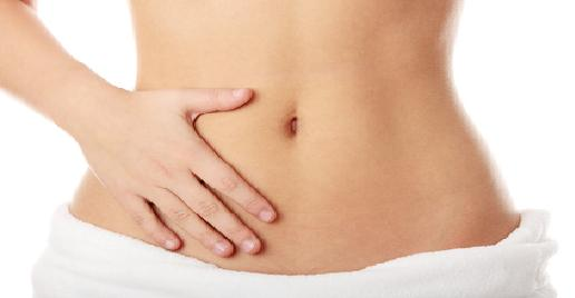 4 Mouvements faciles pour un ventre extra-plat