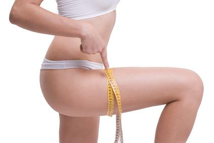 Vous voulez avoir des hanches de rêve Voilà des exercices pour perdre des hanches (3)