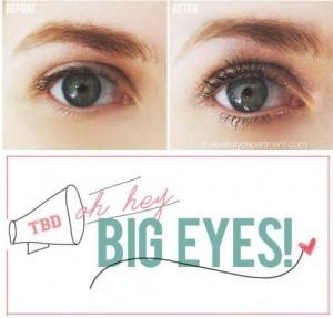 comment-avoir-des-yeux-plus-grand-en-quatre-etapes-1