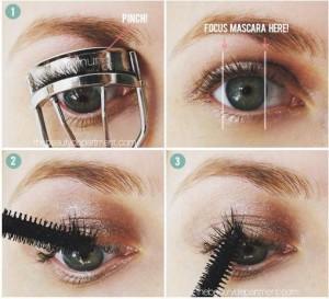 comment-avoir-des-yeux-plus-grand-en-quatre-etapes-2