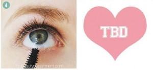 comment-avoir-des-yeux-plus-grand-en-quatre-etapes-3