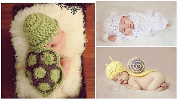 crochets-bebe