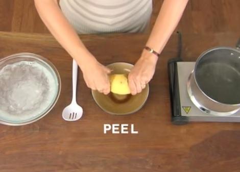 eplucher-patate