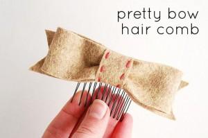 realisez-vous-meme-votre-acesoire-à-cheveux