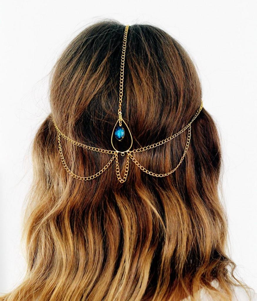 comment-fabriquer-un-accessoire-cheveux-soirée-3