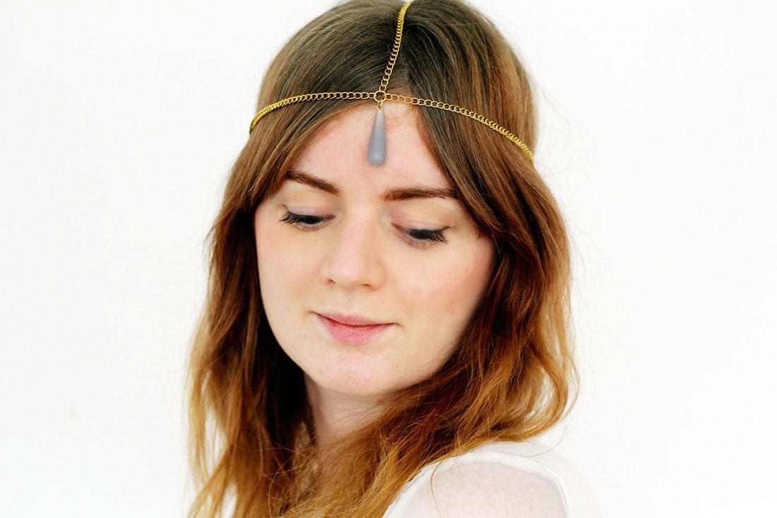 comment-fabriquer-un-accessoire-cheveux-soirée