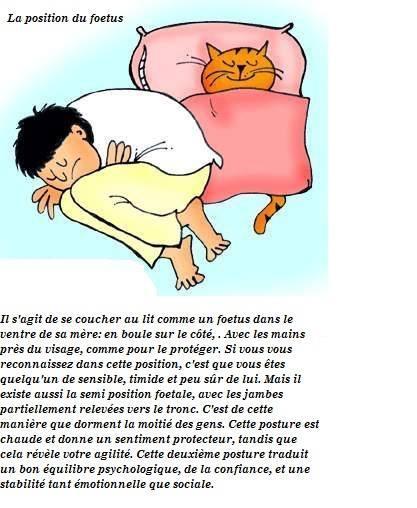 comment-vous-dormez-2