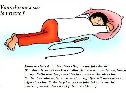 comment-vous-dormez