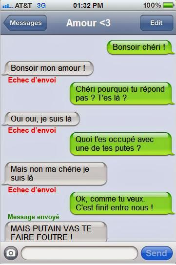 echange-sms-plus-drole-1