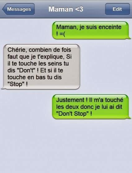 echange-sms-plus-drole-2