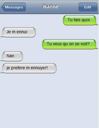 echange-sms-plus-drole-3