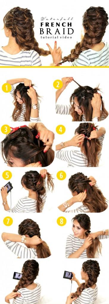 coiffure-fete-1-