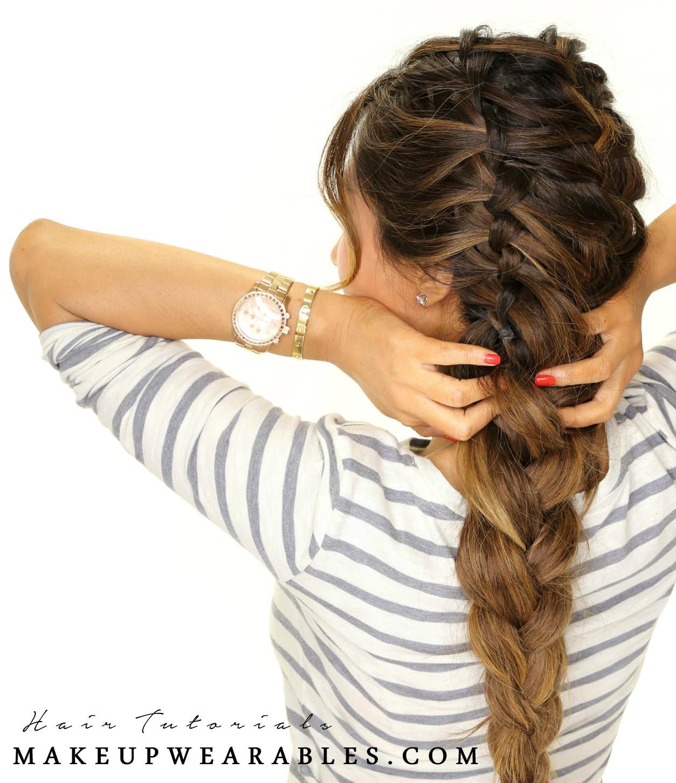 coiffure-fete-2-