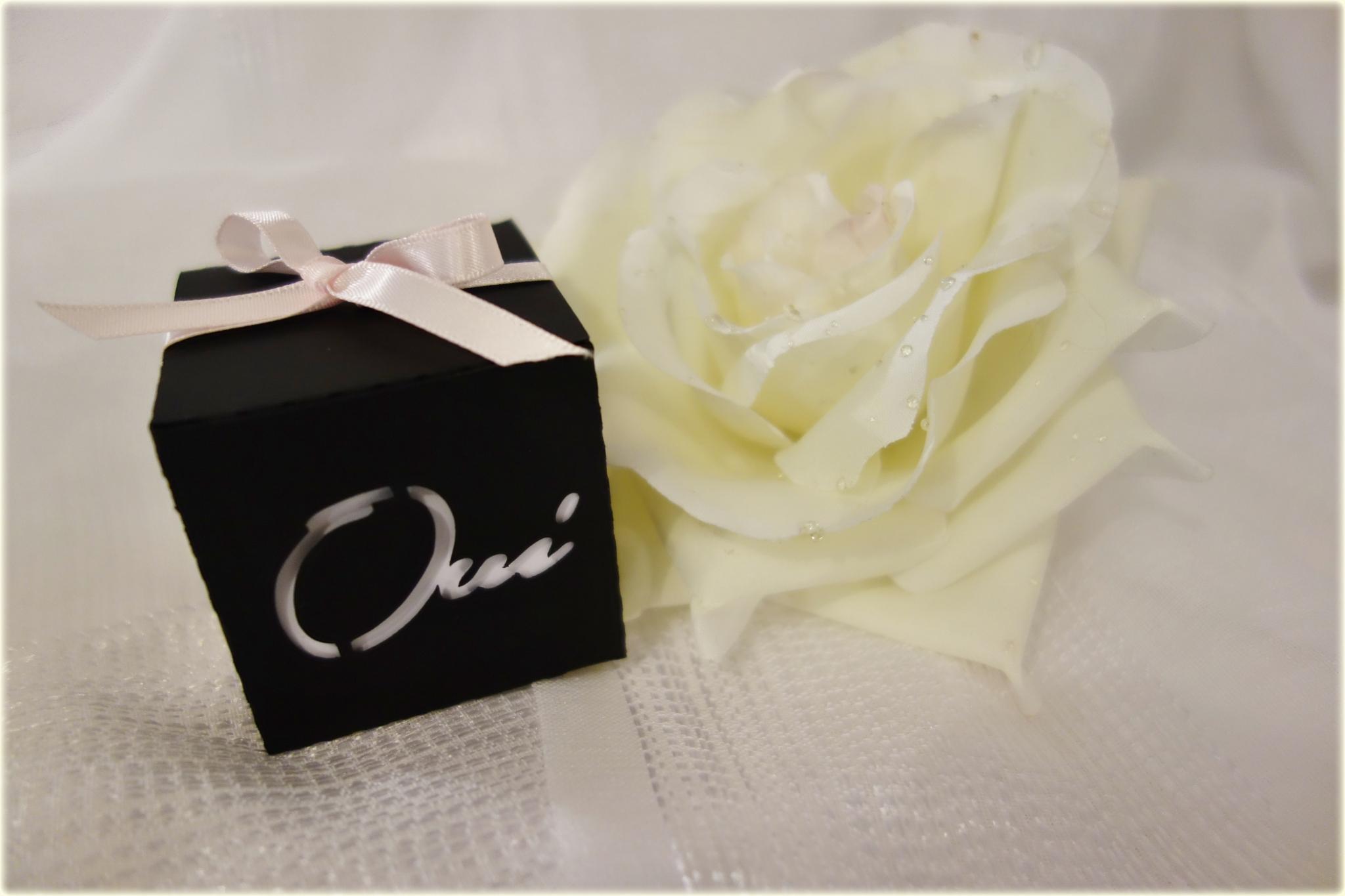 les plus belles boites drag es pour mariage astuces pour femmes. Black Bedroom Furniture Sets. Home Design Ideas