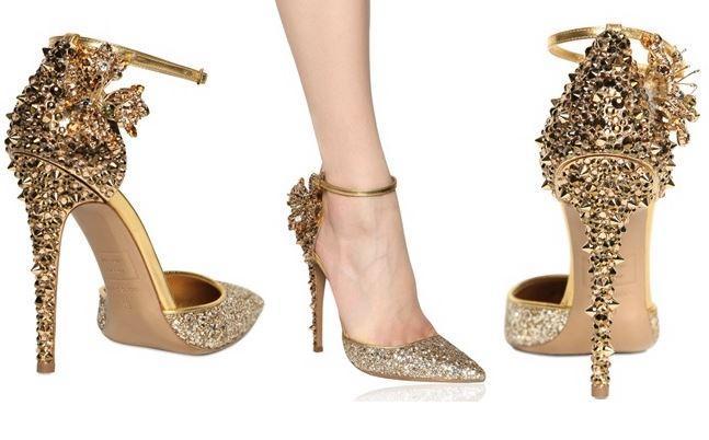 Soiree Classe Classe Classe Chaussures Chaussures Soiree De De De Soiree Chaussures rsdtChQ
