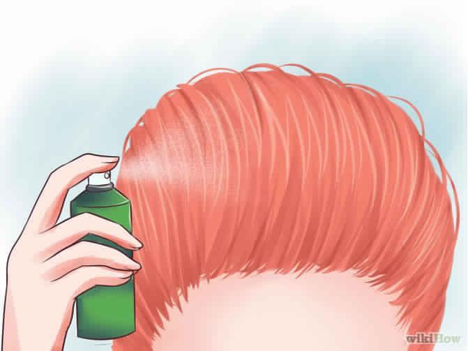 coiffure-facile-16