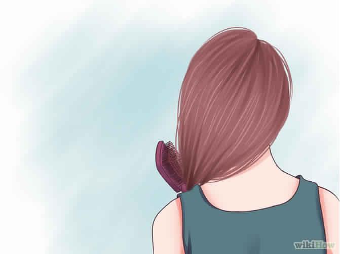 coiffure-facile-18