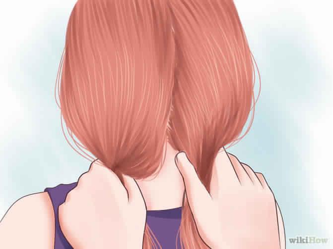 coiffure-facile-21