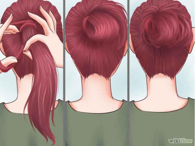 coiffure-facile-6