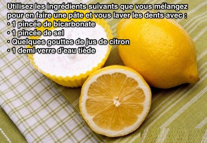 recette-dents-blanches-1