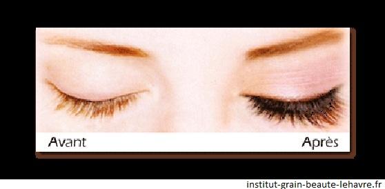 Comment des cils plus longs et plus pais sans faux cils ni mascara voil l 39 astuce astuces - Comment avoir des longs cils ...