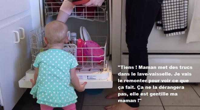 futur-maman-1