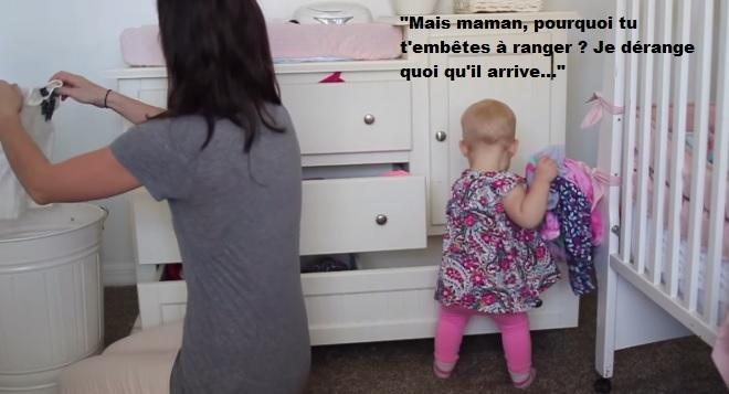 futur-maman-5