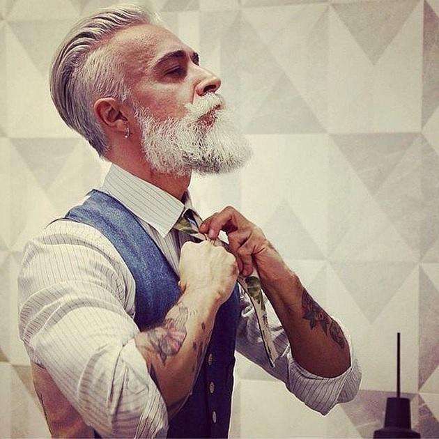 homme-cheveux-gris-15