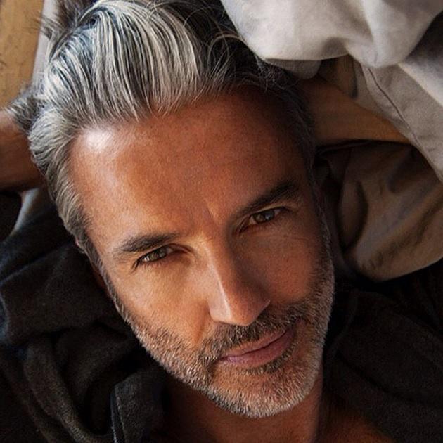 homme-cheveux-gris-16