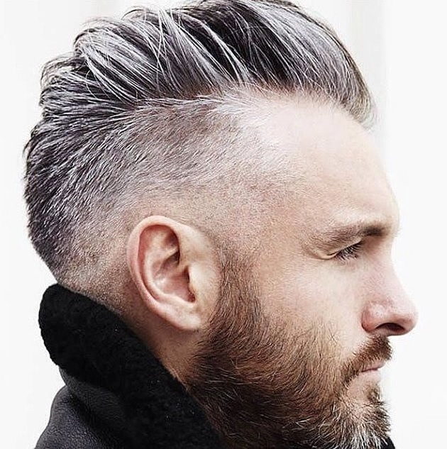 homme-cheveux-gris-18