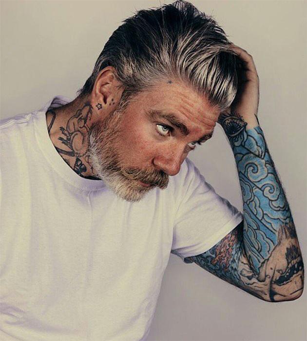 homme-cheveux-gris-7