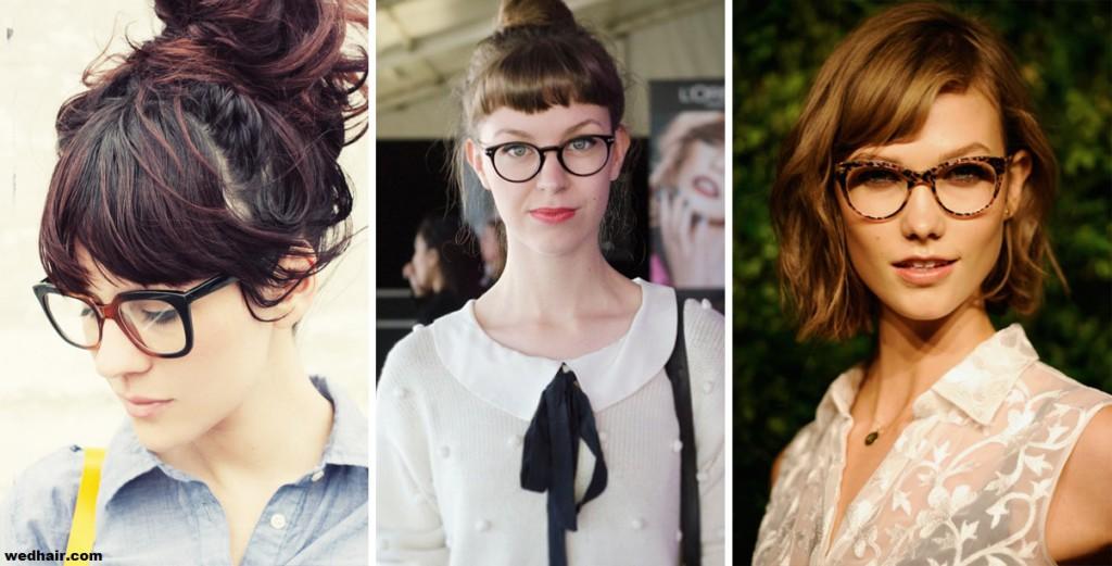 idées-coiffures-lunettes-3