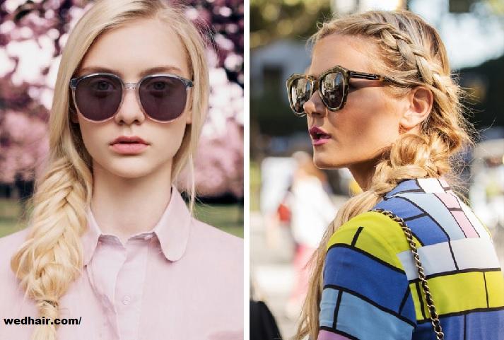 idées-coiffures-lunettes-4