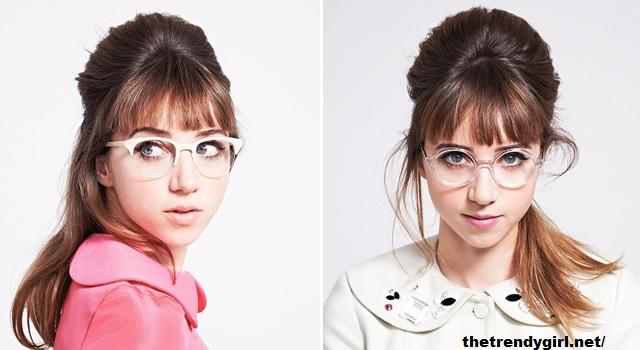 idées-coiffures-lunettes-6