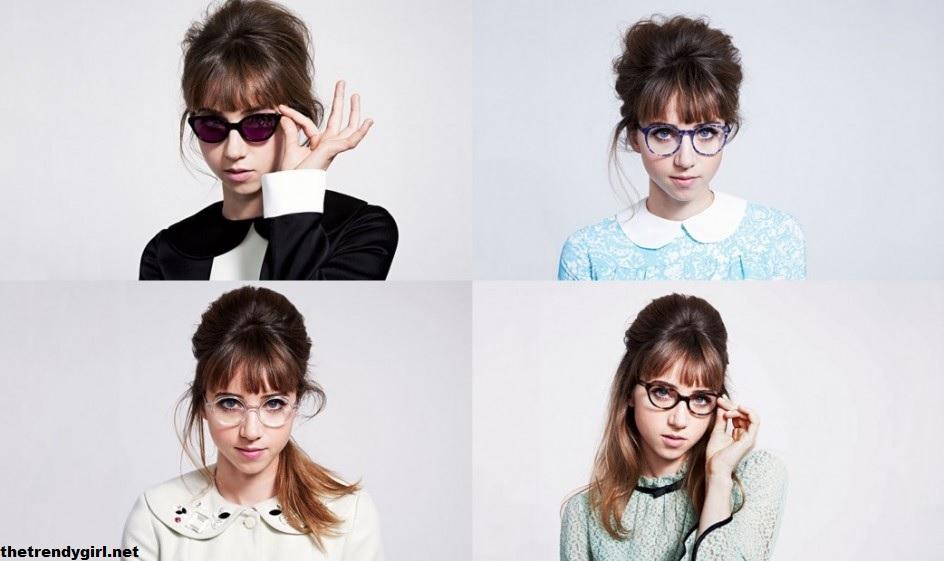 idées-coiffures-lunettes-7