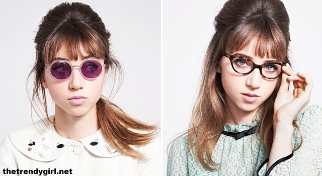 idées-coiffures-lunettes-8