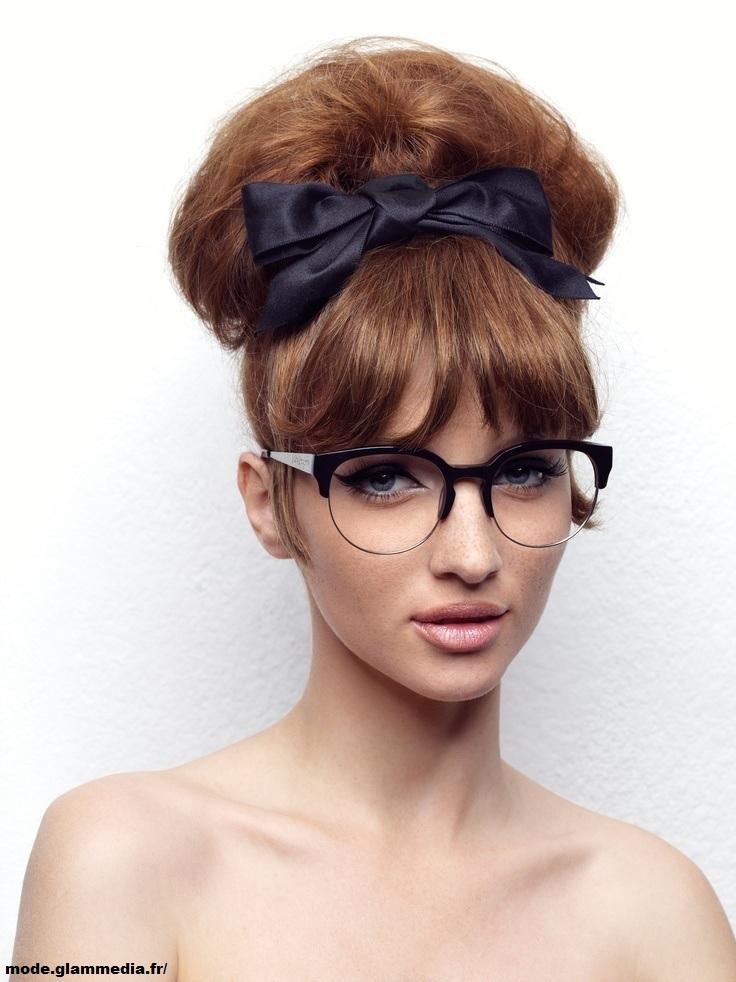 idées-coiffures-lunettes