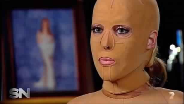 visage-dana-5