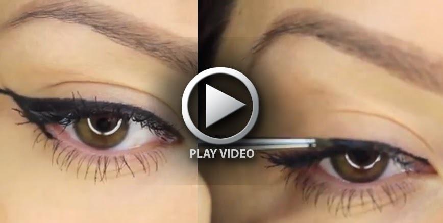 6-tutoriels-eye-liner