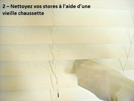 astuce-nettoyage-2