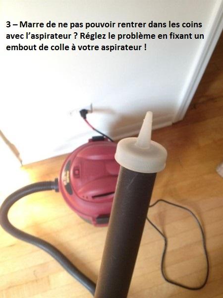 astuce-nettoyage-3