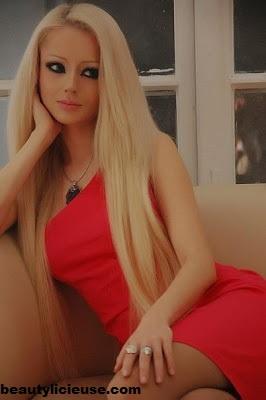 barbie-humaine-2