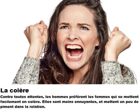 defauts-femmes-7