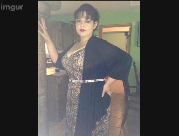 femme-obese-7