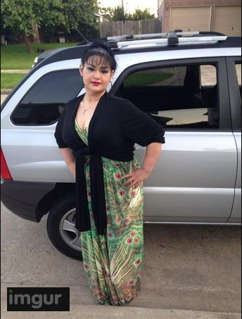 femme-obese-8