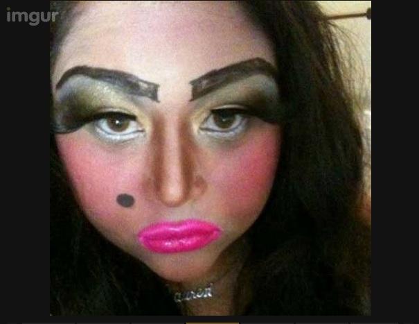 maquillage-raté-10