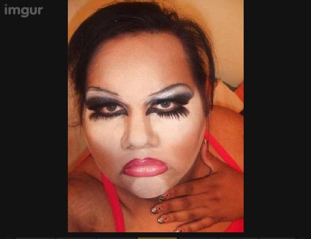 maquillage-raté-11