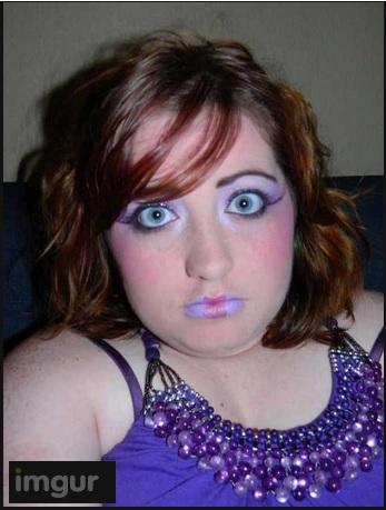 maquillage-raté-12