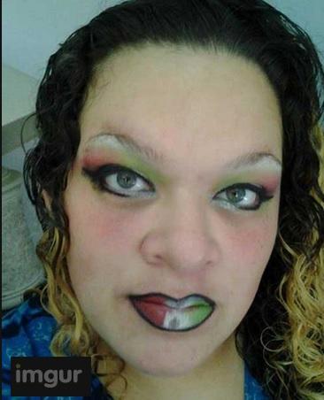 maquillage-raté-13
