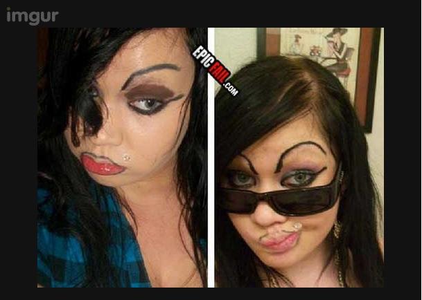 maquillage-raté-14